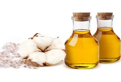 Cottonseed Oil